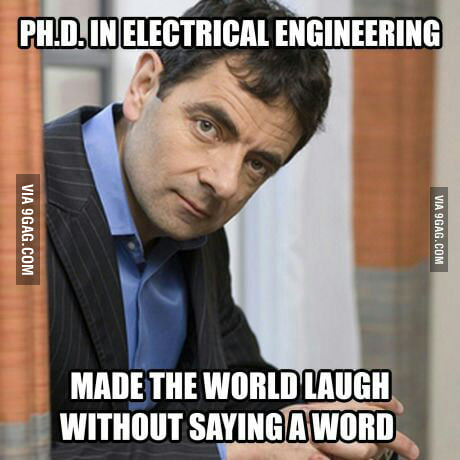 azVYMpz_700b as an electrical engineering student, i look up to him 9gag