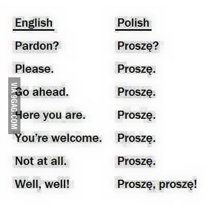 Hard Polish
