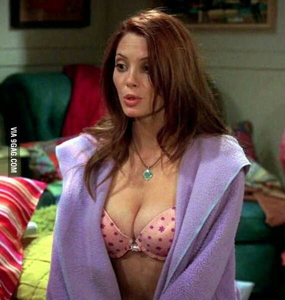 april bowlby sexy hot naked