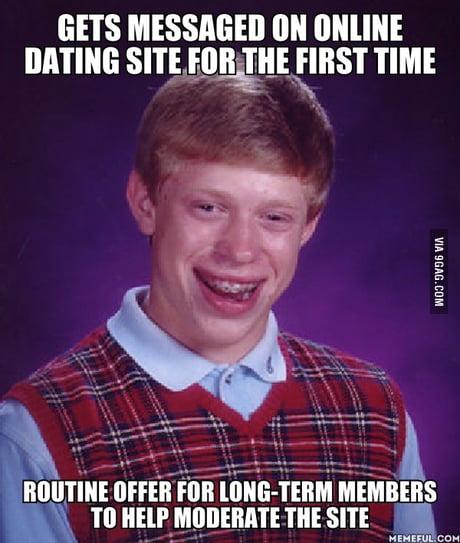AZ online dating