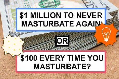 I NEED ANSWERS